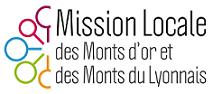 logo-MOML.png