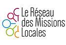 Réseau Missions Locales Mission Locale Emploi Tassin
