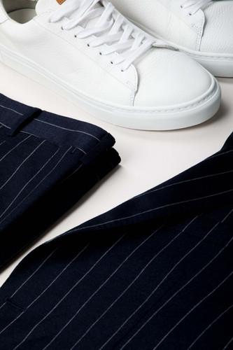 Aquila Menswear Product Shot