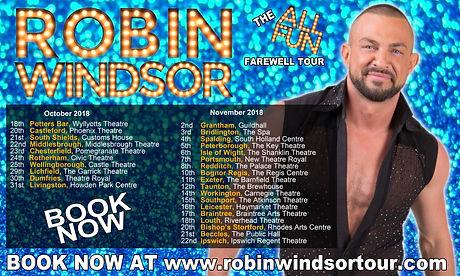 tour dates V5.jpg