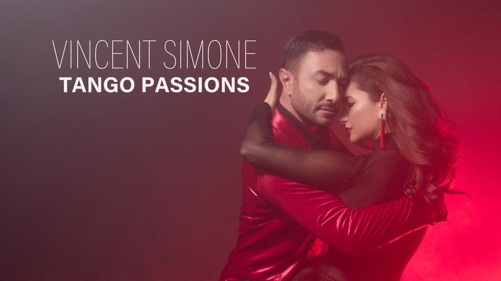 tango landscape logo.jpg