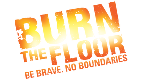 BTF_2019_Logo_Be_Brave_no_shadow.png