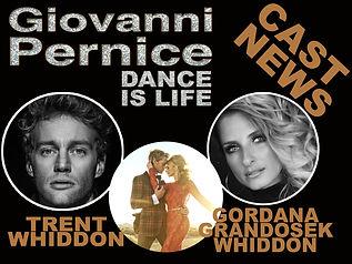 Trent & Gordana.jpg
