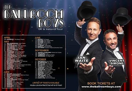 The Ballroom Boys Dates V7.jpg