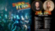 V5 dates BTF 2020 FB.jpg