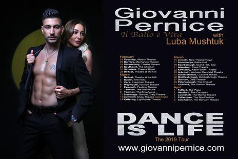 2019 Gio Tour Dates small.jpg