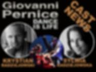 Sylwia & Kristian V2.jpg