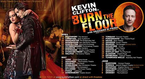 Tour Dates V2.jpg