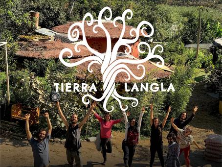 Tierra Langla