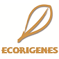 Ecorígenes Arequipa