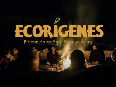 Ecorígenes