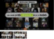 Screen Shot 2020-04-22 at 18.52.50.png