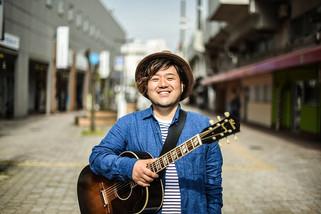 門脇大樹 DAIJYU KADOWAKI