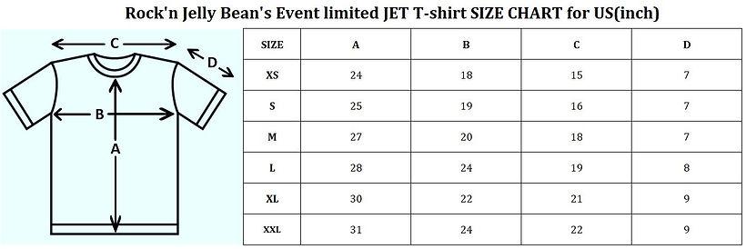 size for overseas.JPG