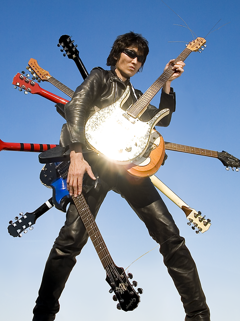 Guitarwolf new photo.tif
