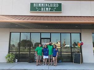 Hummingbird Hemp.jpg