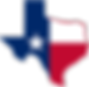 texas-outline-with-flag-png.png