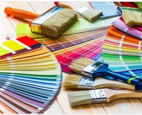 Painter - Color Fan & Brushes.jpg