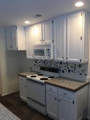 Worksite - Kitchen IV.jpg