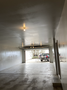 Worksite - Garage IV.heic