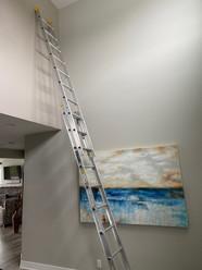 Worksite - Interior - Ladder.jpg