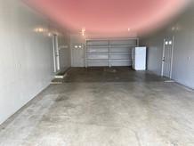 Worksite - Garage I.jpg