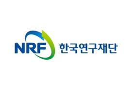 [Congrats] 고주환 박사과정생 '학문후속세대 지원사업' 선정