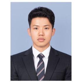 [Congrats] 지스트 전기전자컴퓨터공학부 이길주 박사, 부산대학교 조교수 임용