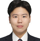 윤주호 연구원님.jpg