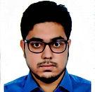 Abdullah Al Mahmud.jpg