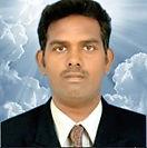 증명사진_Selvaraj David.jpg