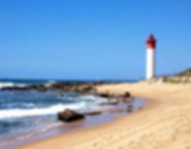 umhlanga-beach.jpg