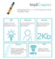 Infographic copy.jpg