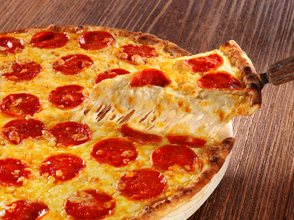 PIZZABORES