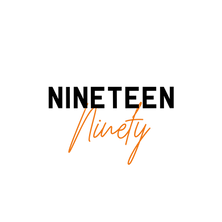 MAIN LOGO ORANGE2.png
