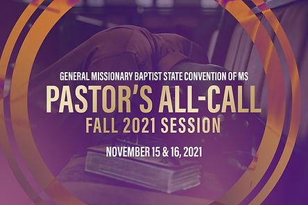 All-Call Fall Session4.jpg