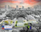 Orlando Regional REALTOR® Foundation