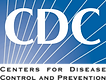 1280px-US_CDC_logo.svg.png