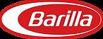 Barilla_logo_red.png