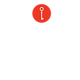 Main-TRDF-Logo-Whitetext-01.png