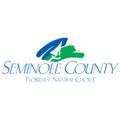 Seminole County Florida - Community Development