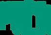 COWP-Logo-1Color.png