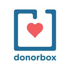 DonorBox_logo-01.jpg