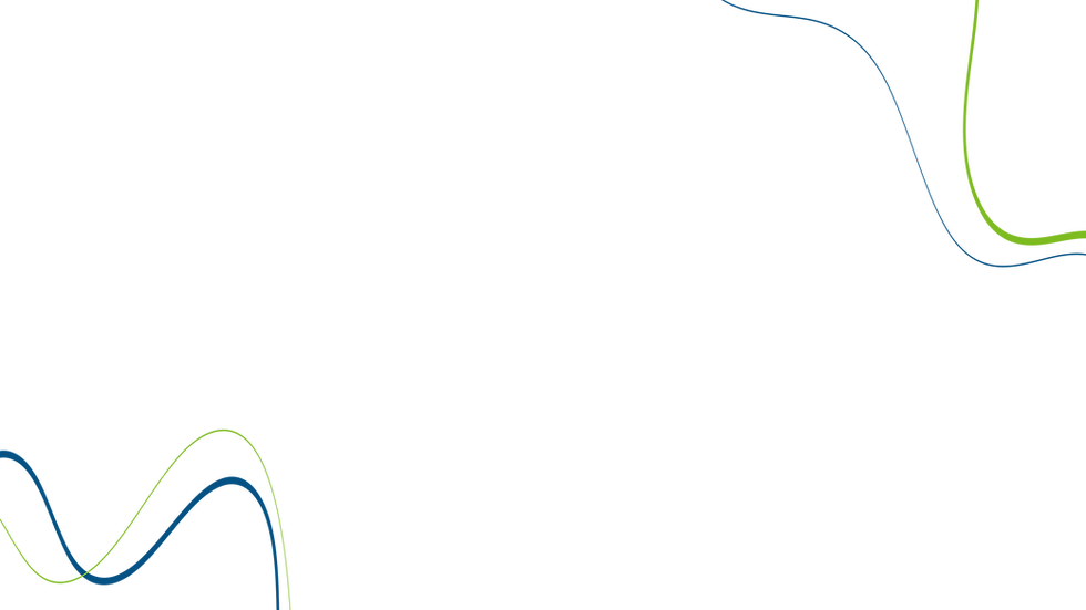 Lines BG2-01.png