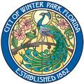 City of Winter Park - Housing