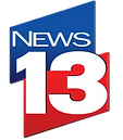 News_13_Logo.png