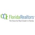 Florida REALTORS®