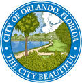 City of Orlando - Housing & Community Development