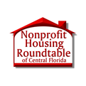 Nonprofit Housing Roundtable of Central Florida