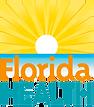florida-health-500.png